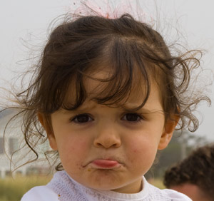 http://almostfit.com/wp-content/uploads/2009/08/rima-sad-face.jpg